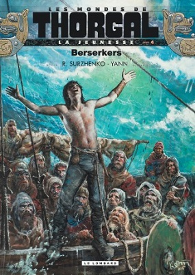 jeunesse-thorgal-t4-berserkers-le-lombard