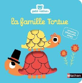 la-famille-tortue-petit-nathan