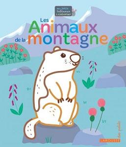 mes-joli-tableaux-colorier-animaux-montagne-larousse
