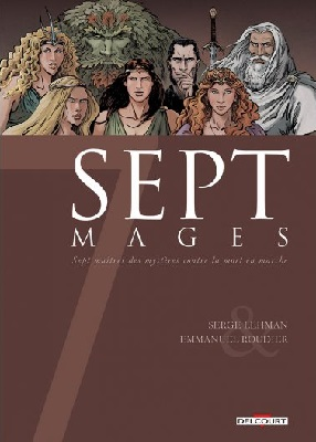 sept-mages-delcourt