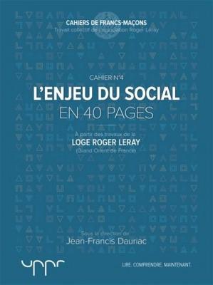 « Quand le social se défait, le communautaire, le national et le religieux prennent leur revanche » François Dubet.