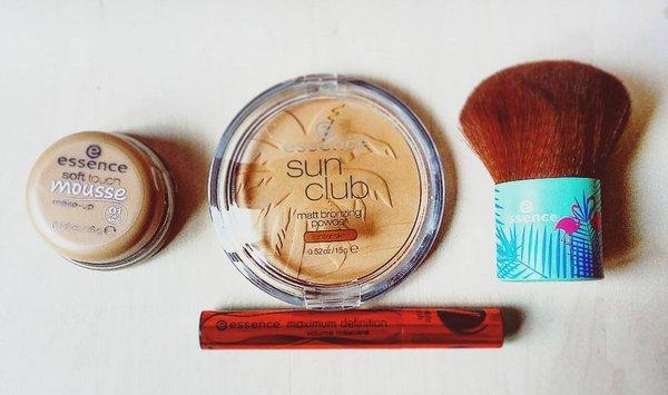 Essence-make-up-maquillage