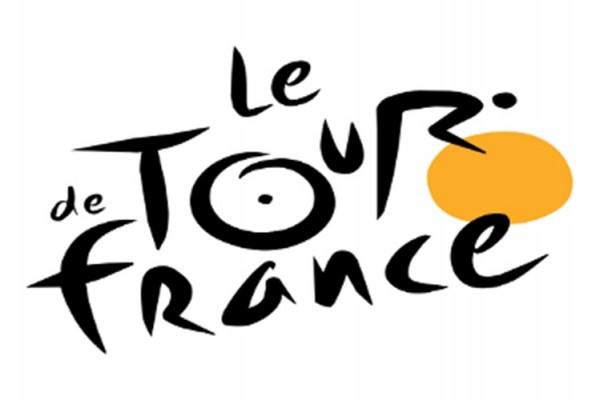 Fan Park Tour de France