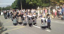 festival de Cornouaille 2016 (11)