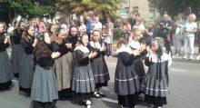festival de Cornouaille 2016 (12)