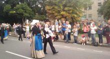 festival de Cornouaille 2016 (13)