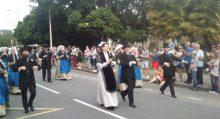 festival de Cornouaille 2016 (14)