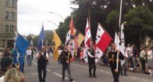 festival de Cornouaille 2016 (2)