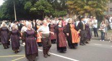 festival de Cornouaille 2016 (21)