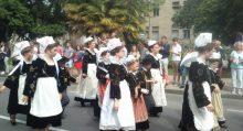 festival de Cornouaille 2016 (25)