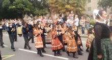 festival de Cornouaille 2016 (34)