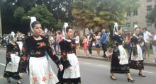 festival de Cornouaille 2016 (5)
