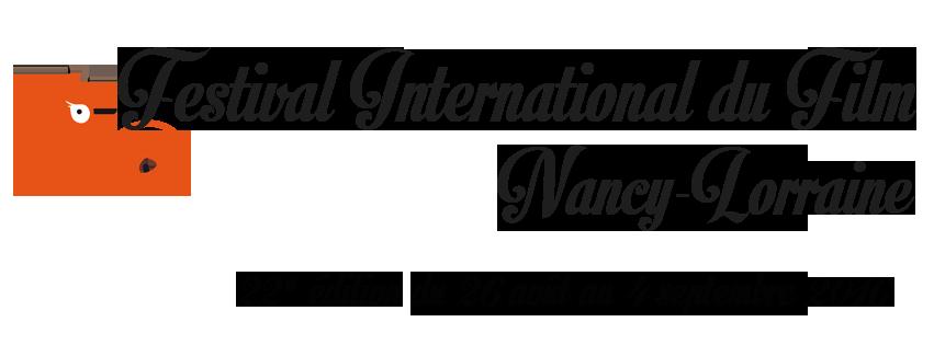 festival-international-du-film-nancy-lorraine