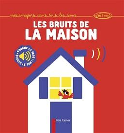 imagiers-sens-bruits-maison-flammarion