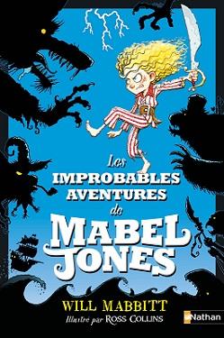 improbables-aventures-mabel-jones