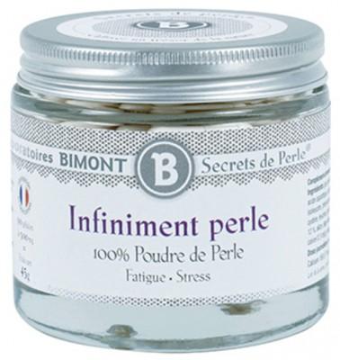 infiniment-perle