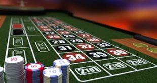 jouer-casino-internet