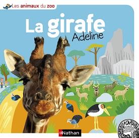 la-girafe-adeline-animaux-zoo-nathan