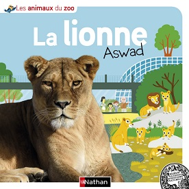 la-lionne-aswad-animaux-zoo-nathan
