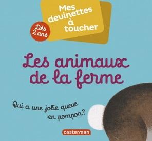 mes-devinettes-toucher-casterman-animaux-ferme
