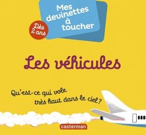 mes-devinettes-toucher-vehicules-casterman