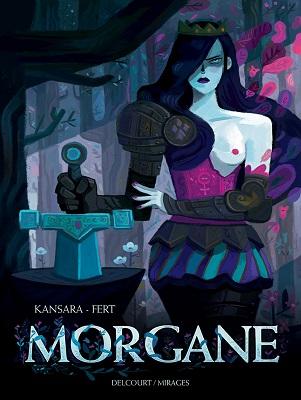 morgane-bd-delcourt