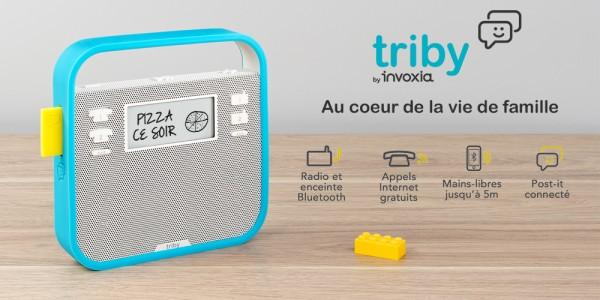 triby 002