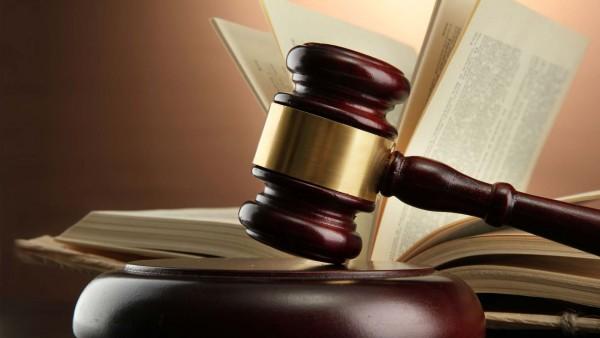 trouver un avocat internet