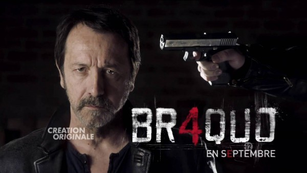 Br4quo canal plus offre