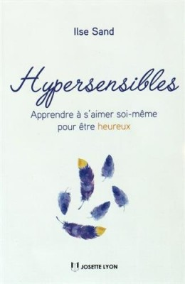 """Hypersensibles"""