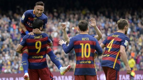 Le championnat portugais liga en exclusivité sur SFR Sport