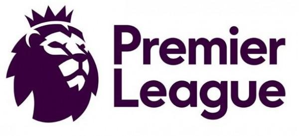 Premier Ligue