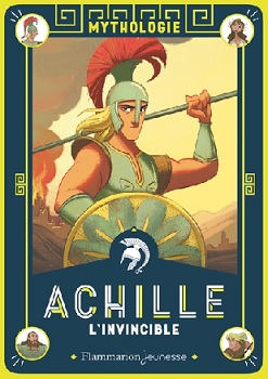 achille-l-invincible-flammarion