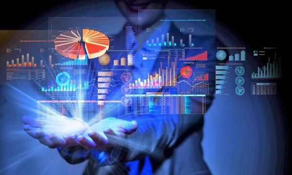 big-data-banque-finance