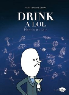 drink-a-lol-electron-ivre-marabout