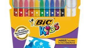feutres magic kids