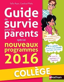 guide-survie-parents-nouveaux-programmes-college-nathan