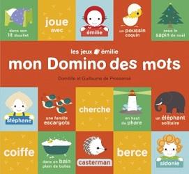 jeu-emilie-mon-domino-des-mots-casterman