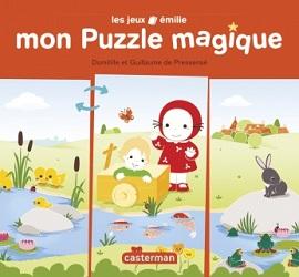 jeu-emilie-mon-puzzle-magique-casterman