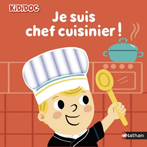kididoc-je-suis-chef-cuisinier-nathan