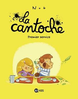 la-cantoche-premier-service-bd-kids