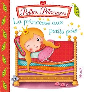 la-princesse-au-petit-pois-fleurus