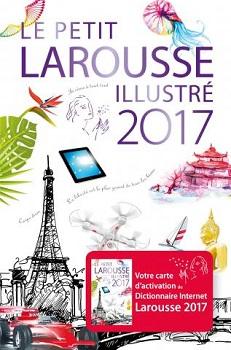 le-petit-larousse-illustre-2017