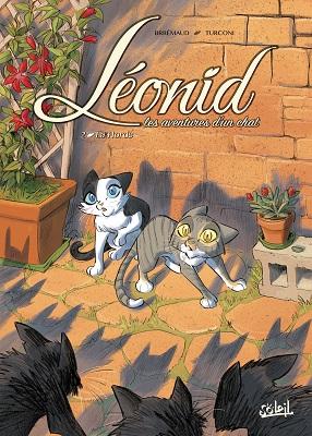 leonid-t2-la-horde-soleil