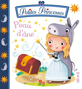 peau-d-ane-petites-princesses-fleurus