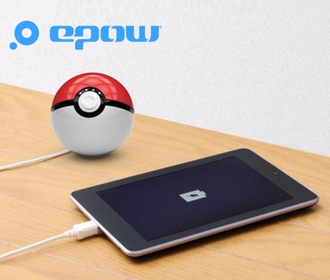 poke-charge-power-bank-batterie-externe-pokeball-pokemon-go-6000