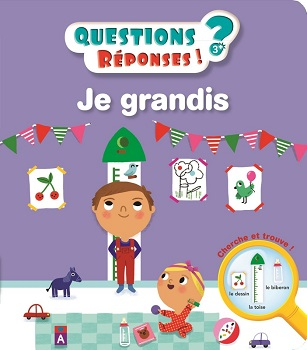 questions-reponses-je-grandis-nathan