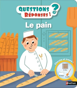 questions-reponses-le-pain-nathan