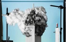 reproductio-11-septembreune