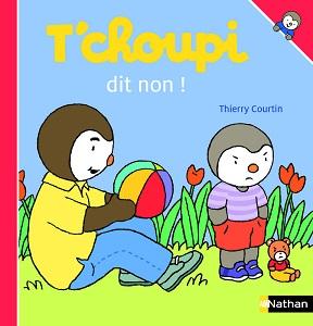 tchoupi-dit-non-nathan